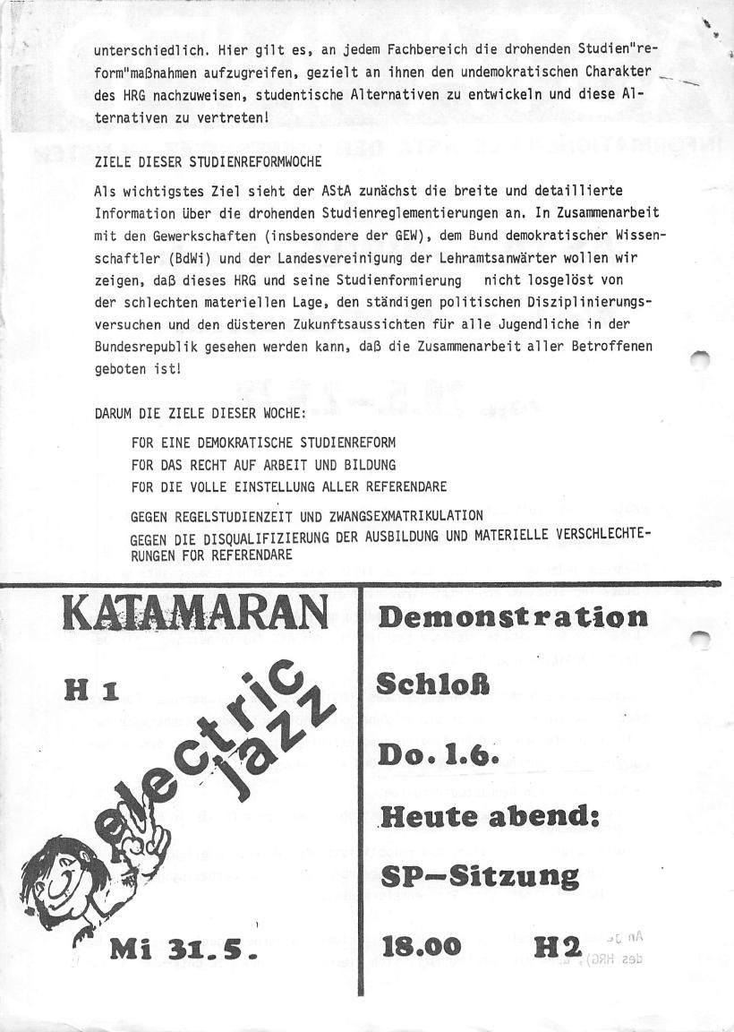 Muenster_AStA_Info_19780525_02