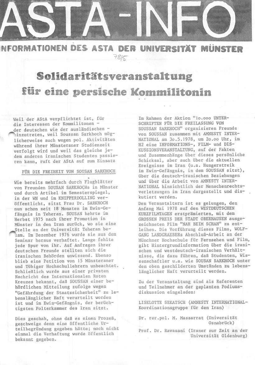Muenster_AStA_Info_19780529_01