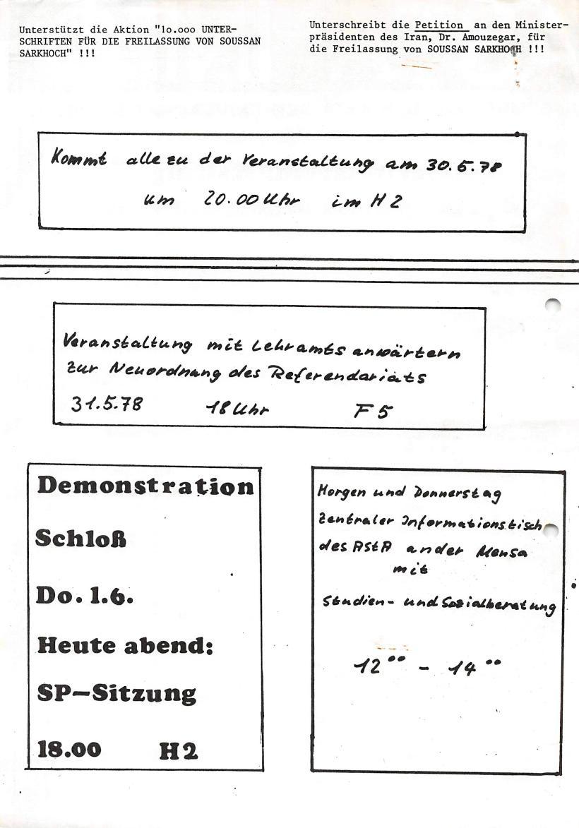 Muenster_AStA_Info_19780529_02