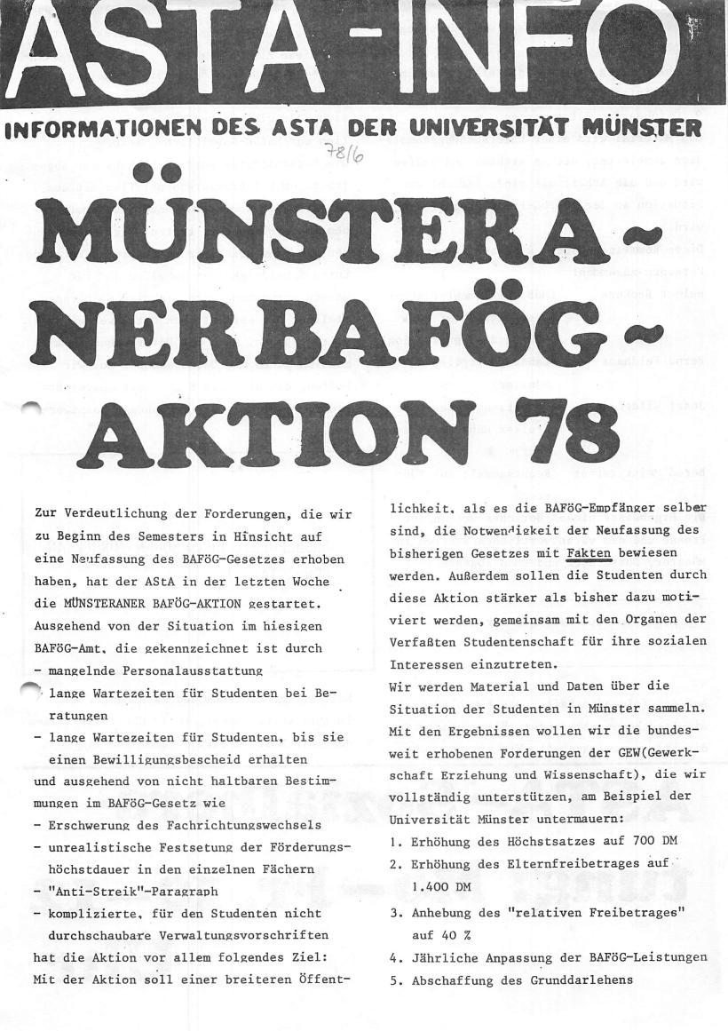 Muenster_AStA_Info_19780600_01