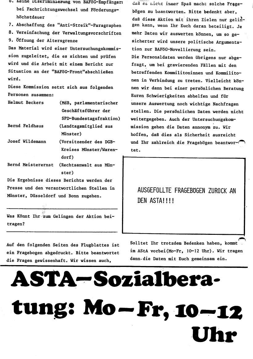 Muenster_AStA_Info_19780600_02