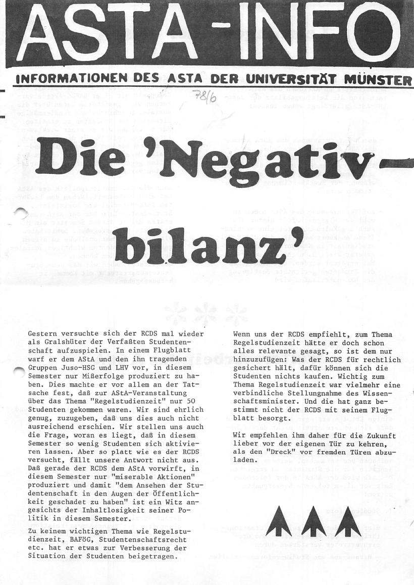 Muenster_AStA_Info_19780600a_01