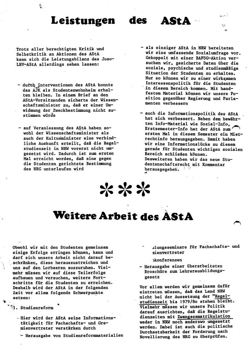 Muenster_AStA_Info_19780600a_02