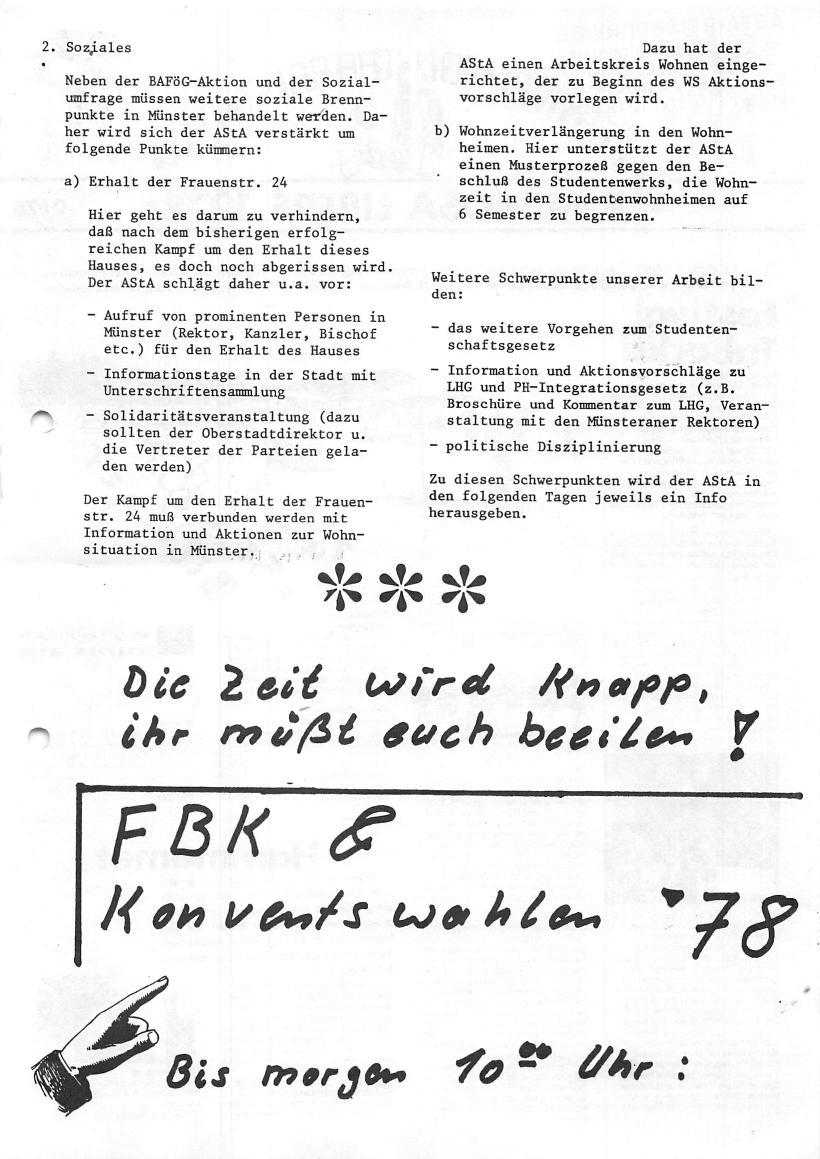Muenster_AStA_Info_19780600a_03