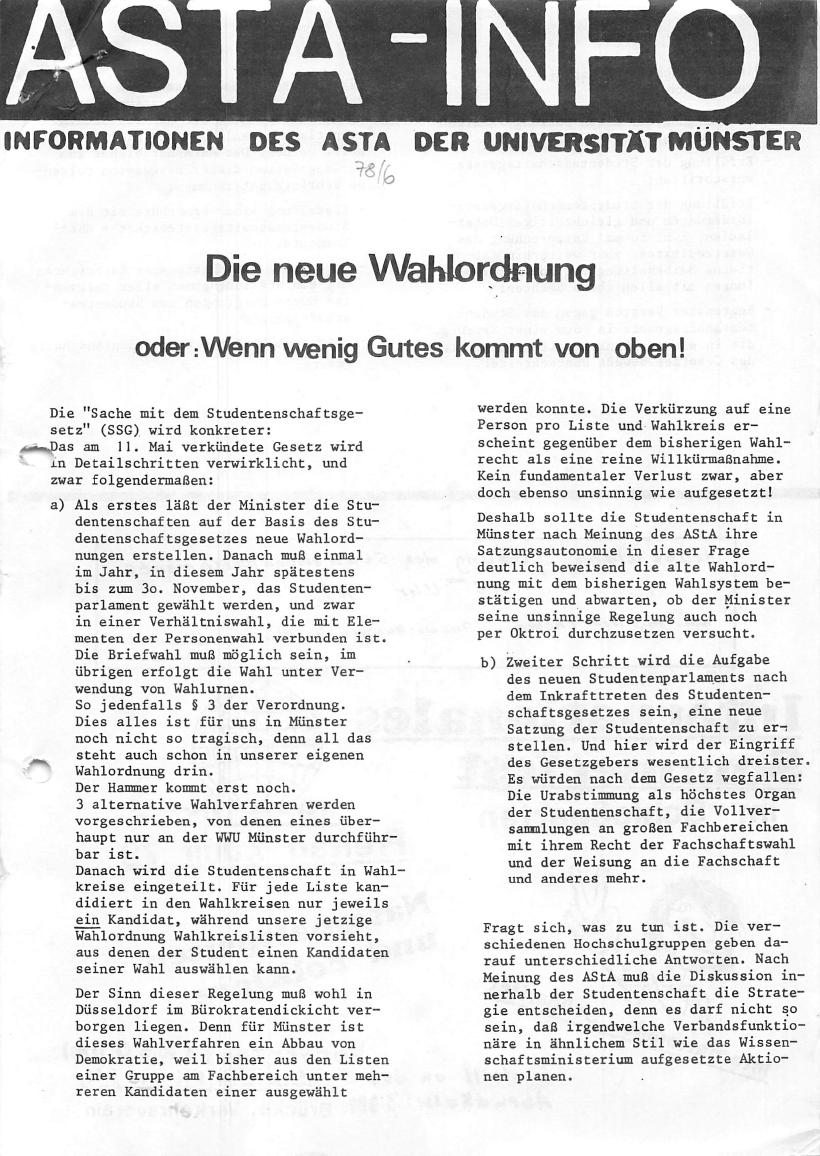 Muenster_AStA_Info_19780600b_01