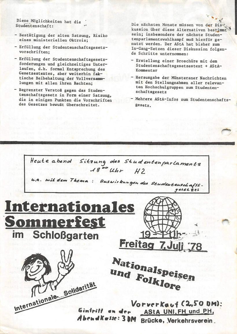 Muenster_AStA_Info_19780600b_02