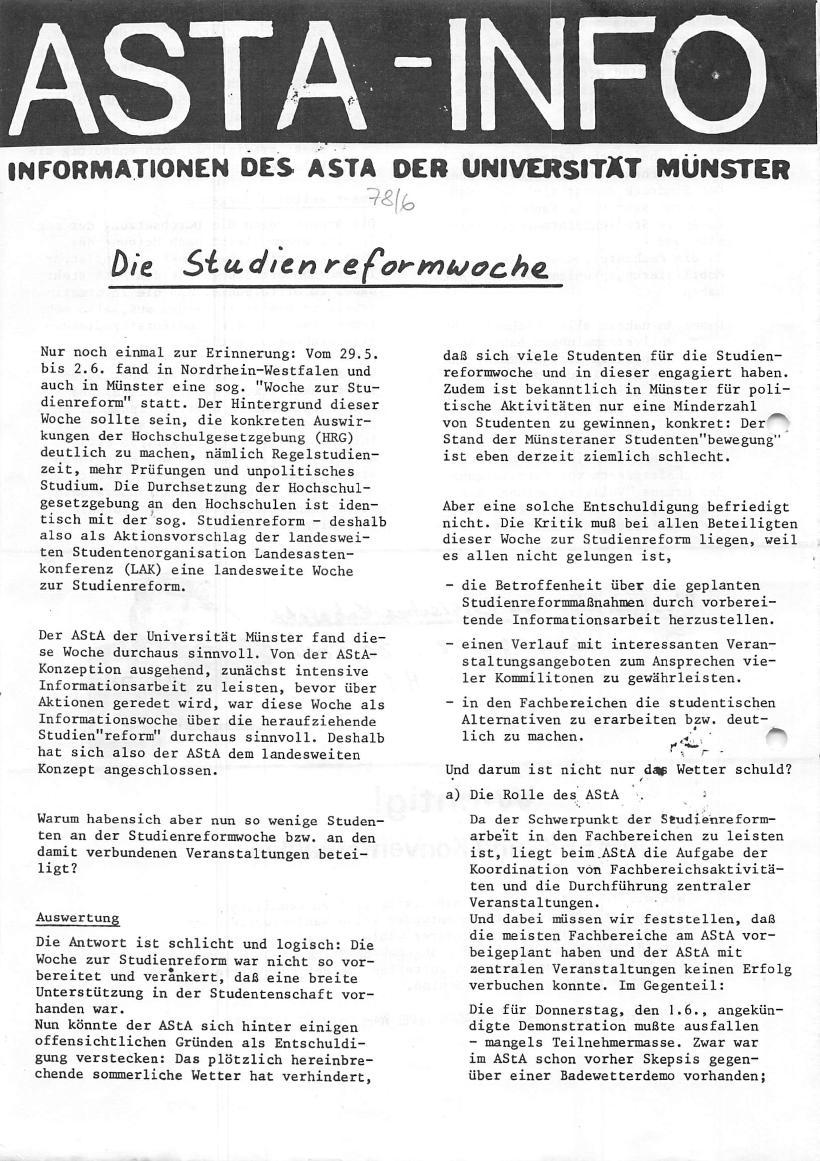 Muenster_AStA_Info_19780606_01