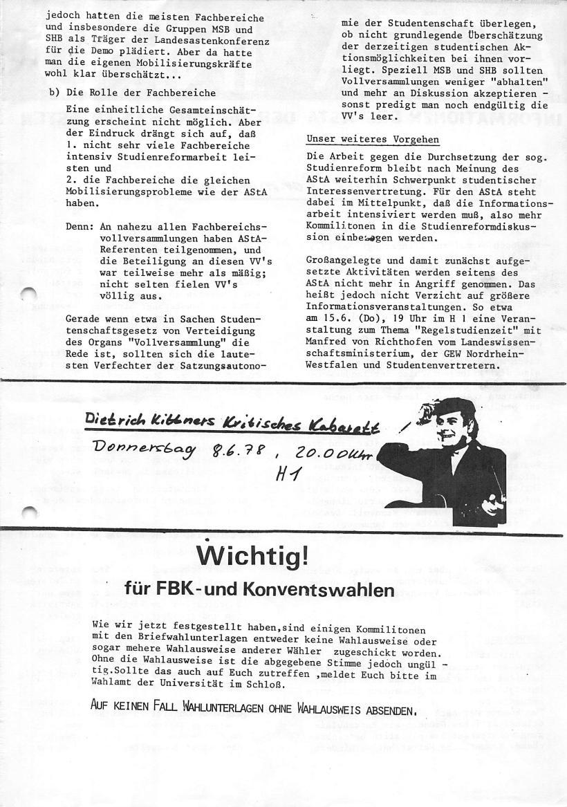 Muenster_AStA_Info_19780606_02