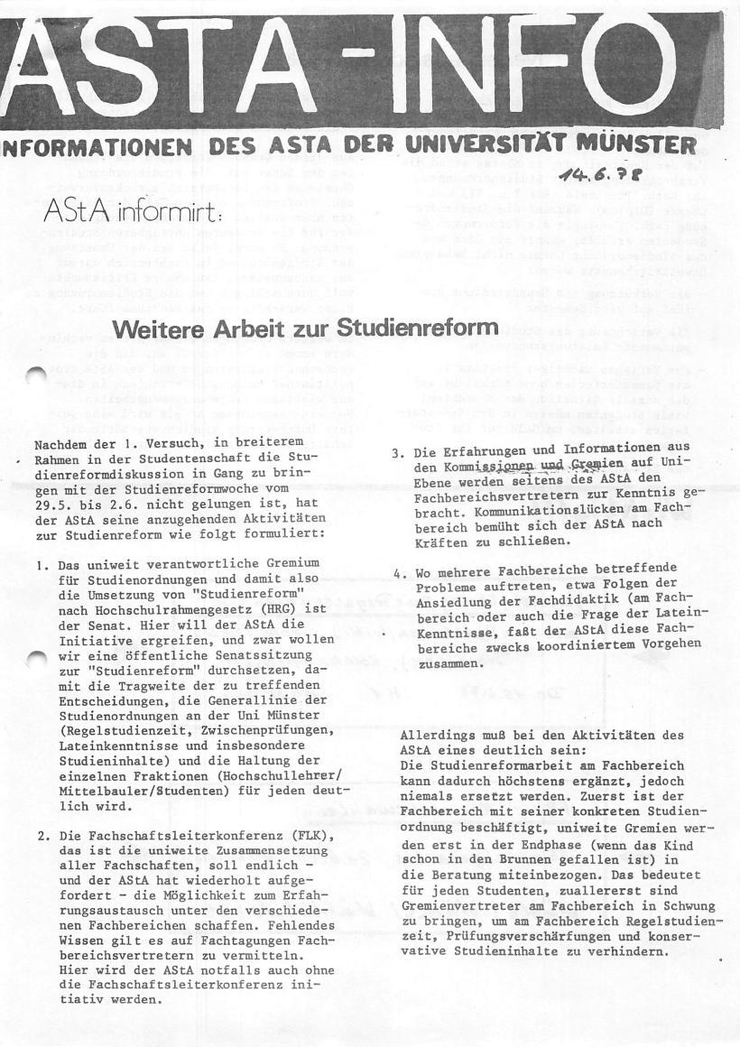 Muenster_AStA_Info_19780614_01