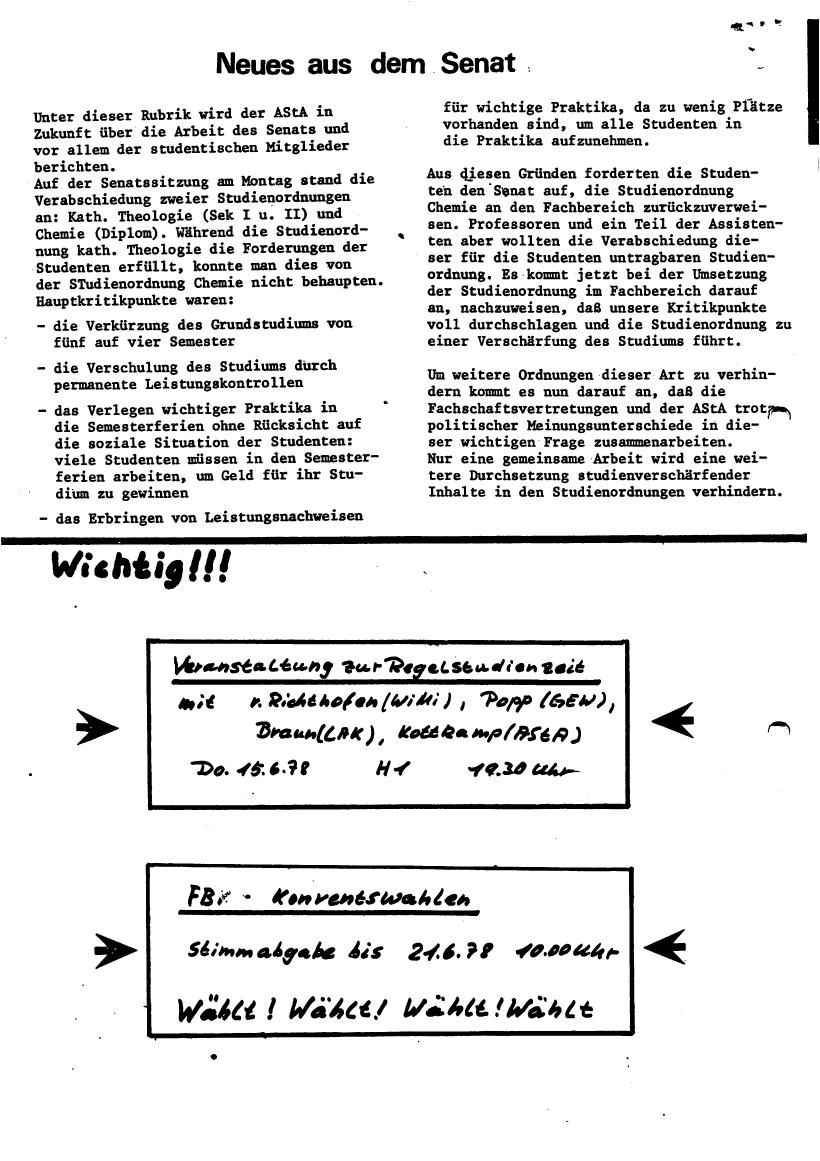 Muenster_AStA_Info_19780614_02