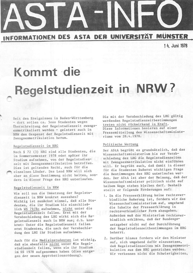 Muenster_AStA_Info_19780614_03