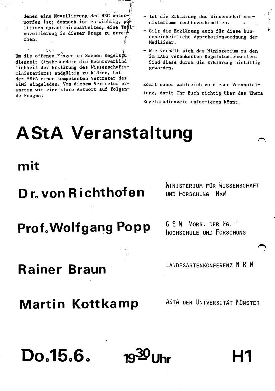Muenster_AStA_Info_19780614_04