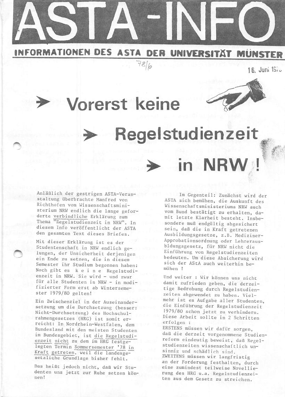 Muenster_AStA_Info_19780616_01