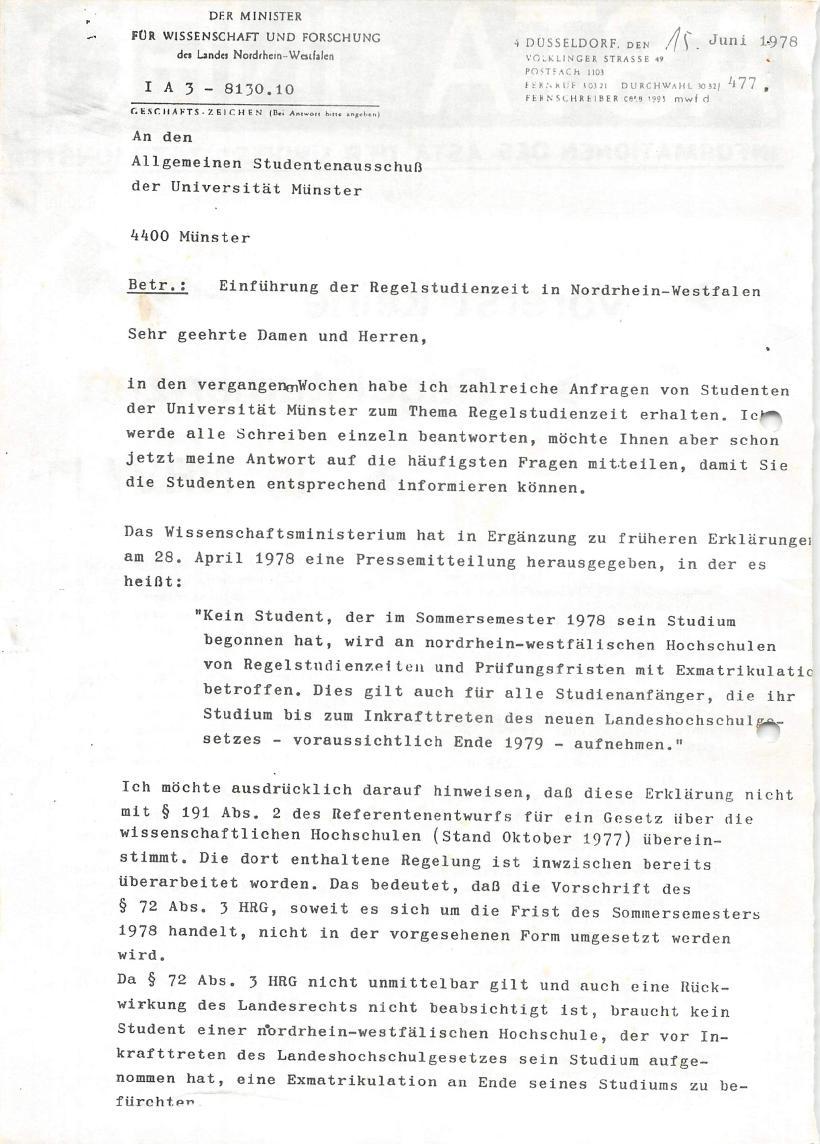 Muenster_AStA_Info_19780616_02