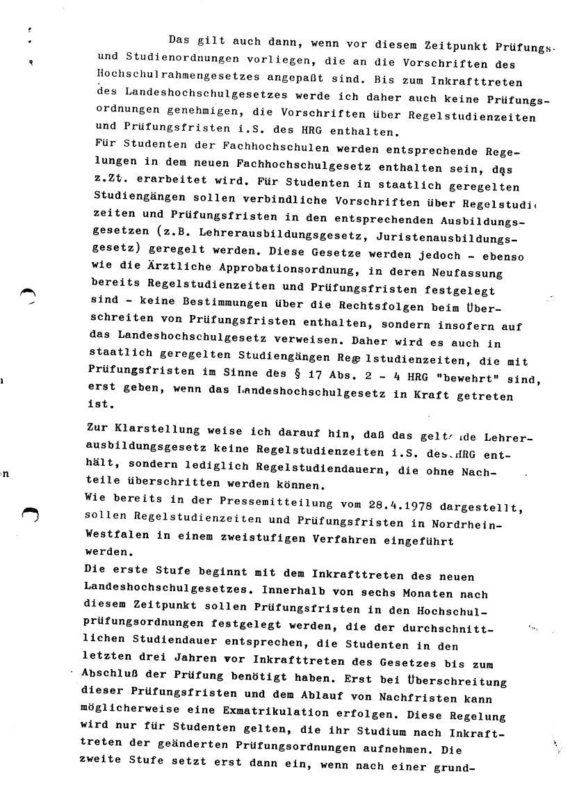 Muenster_AStA_Info_19780616_03