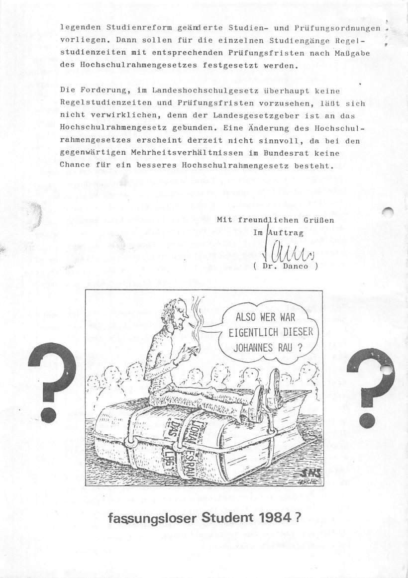 Muenster_AStA_Info_19780616_04