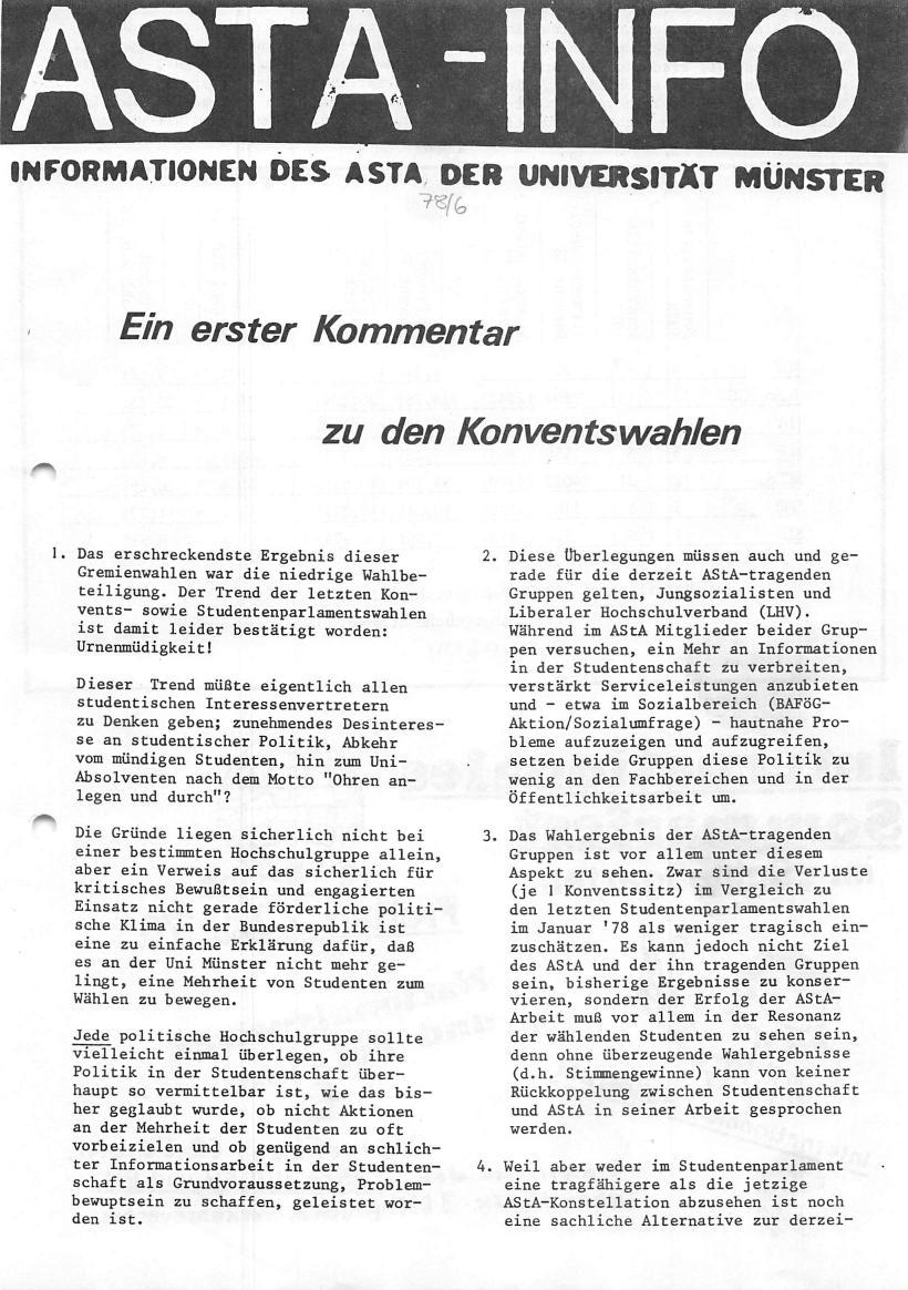 Muenster_AStA_Info_19780620_01