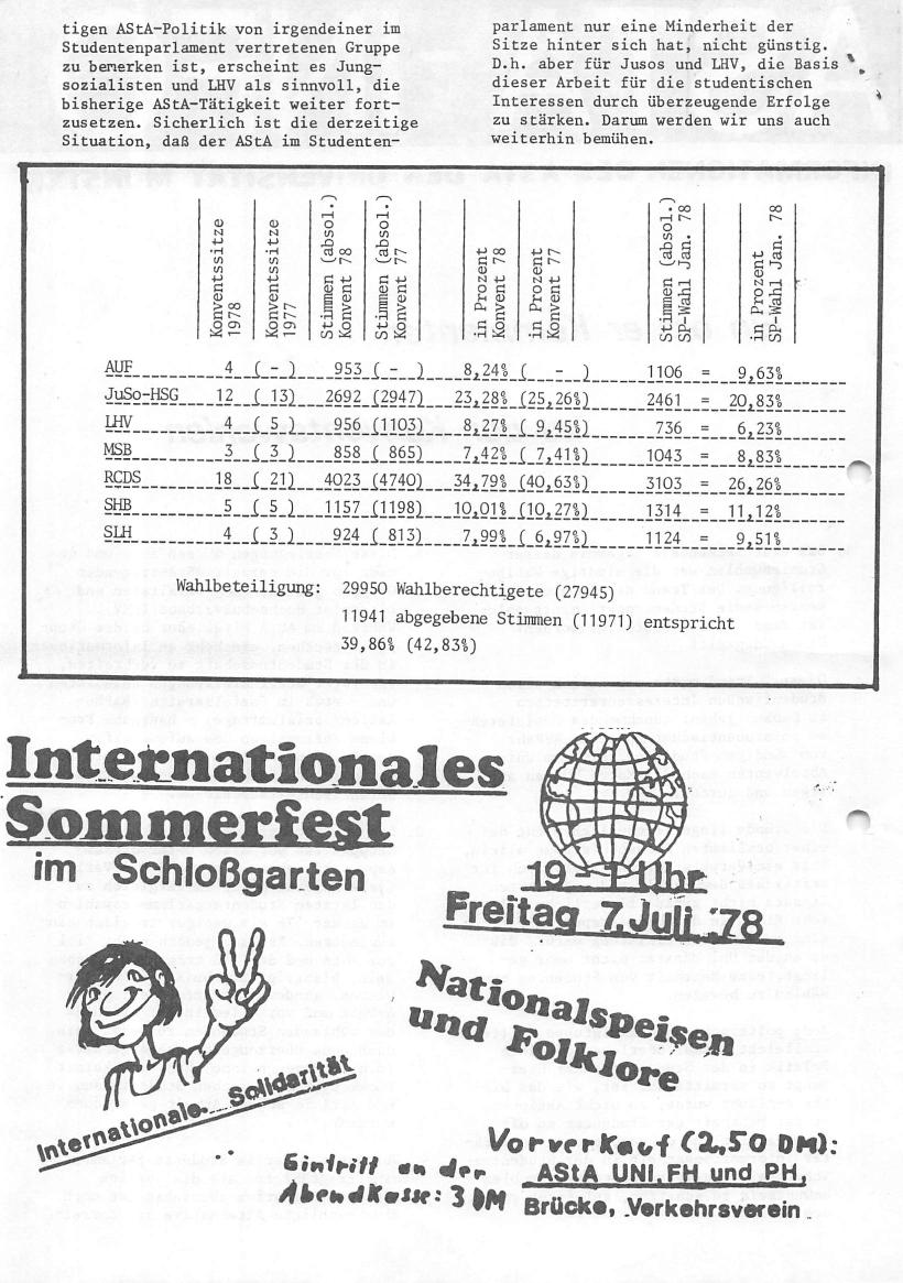 Muenster_AStA_Info_19780620_02