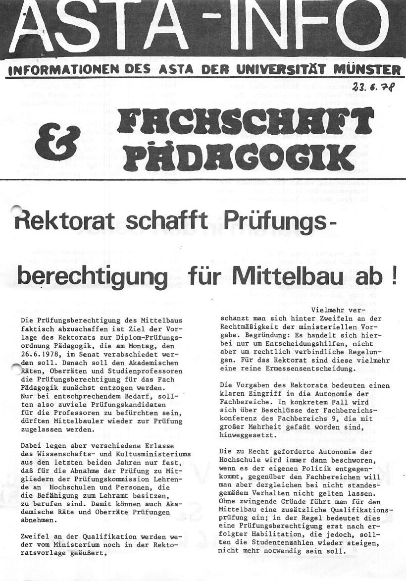 Muenster_AStA_Info_19780623_01