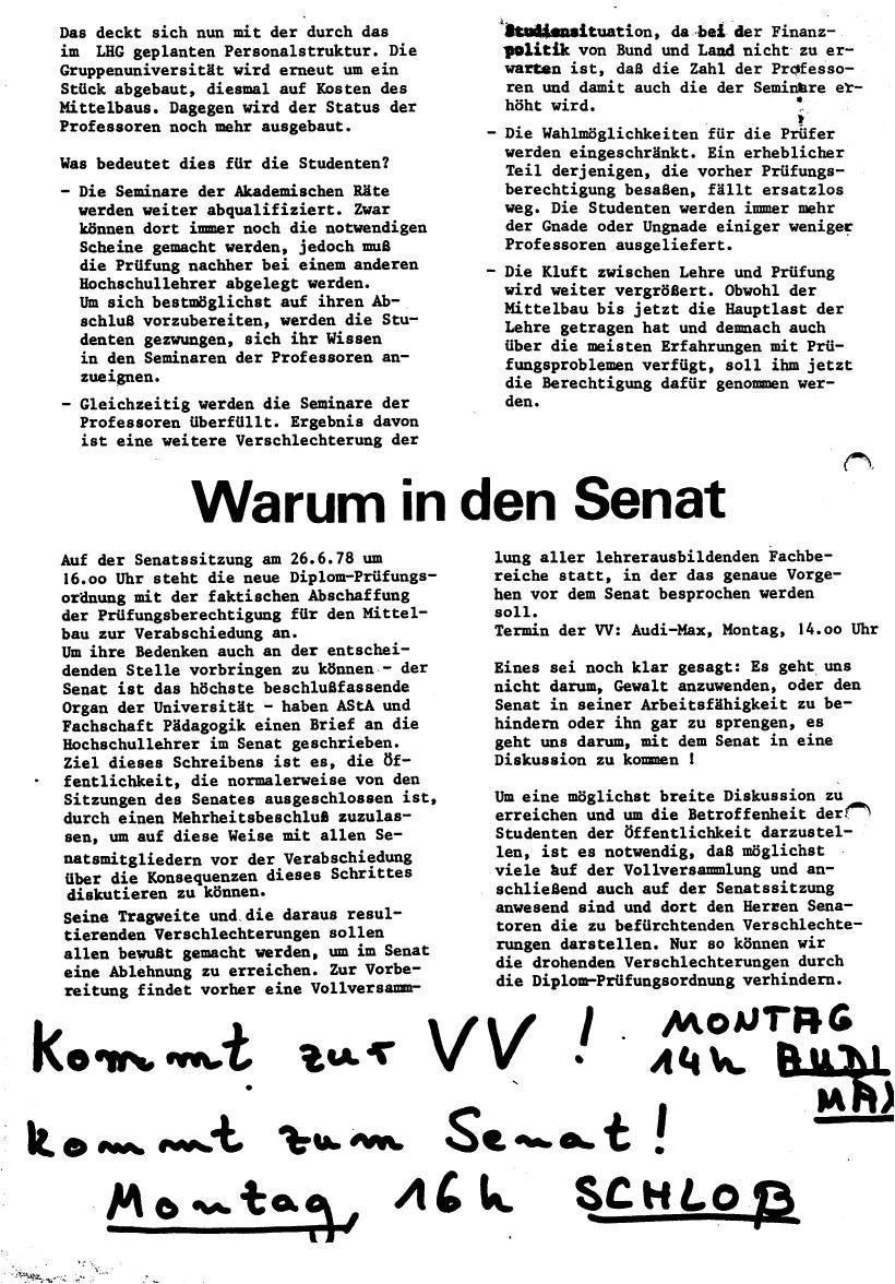 Muenster_AStA_Info_19780623_02