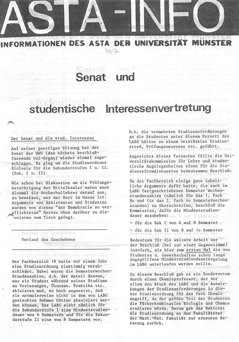 Muenster_AStA_Info_19780700_01
