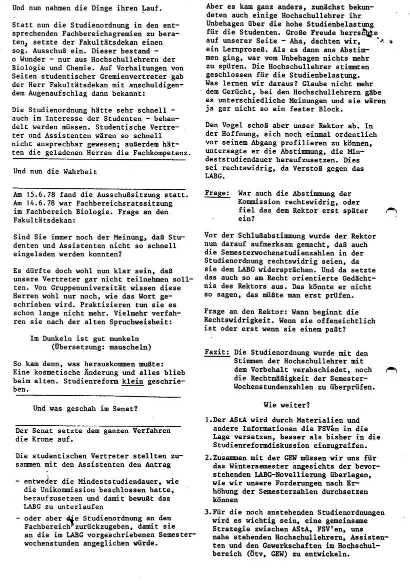 Muenster_AStA_Info_19780700_02