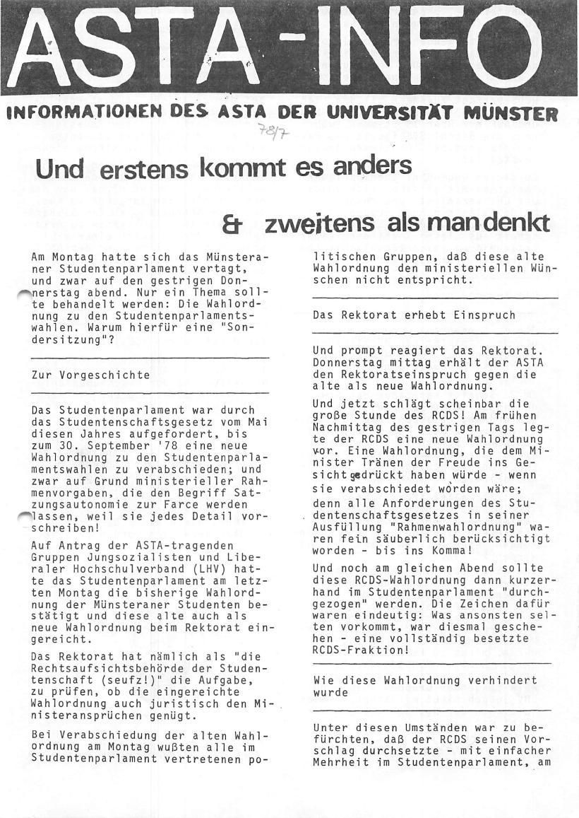 Muenster_AStA_Info_19780700a_01