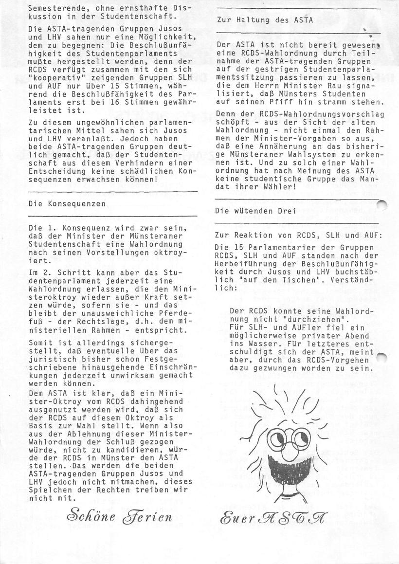 Muenster_AStA_Info_19780700a_02