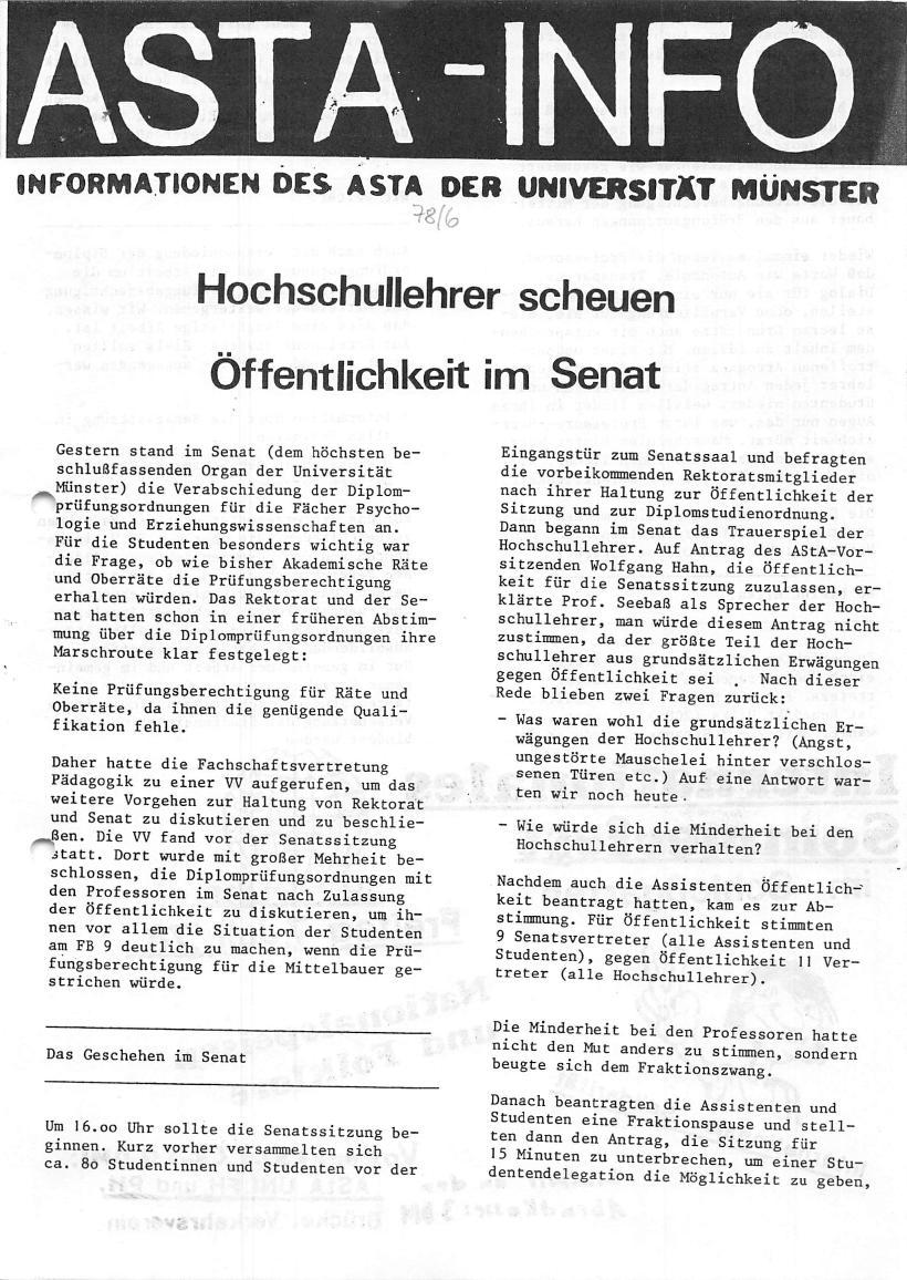 Muenster_AStA_Info_19780701_01
