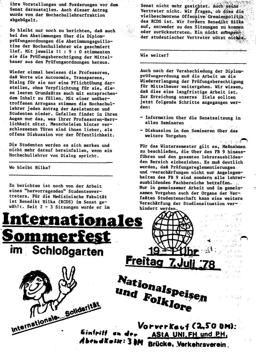 Muenster_AStA_Info_19780701_02