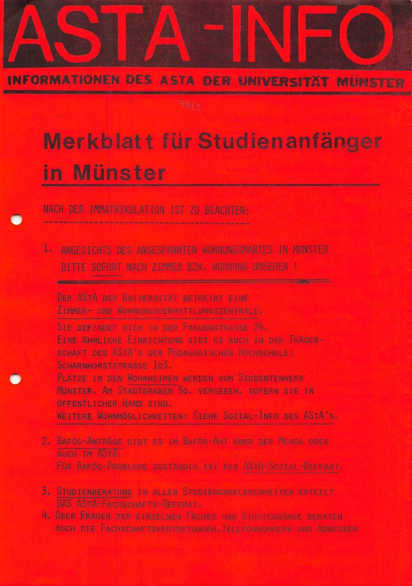 Muenster_AStA_Info_19780900_01