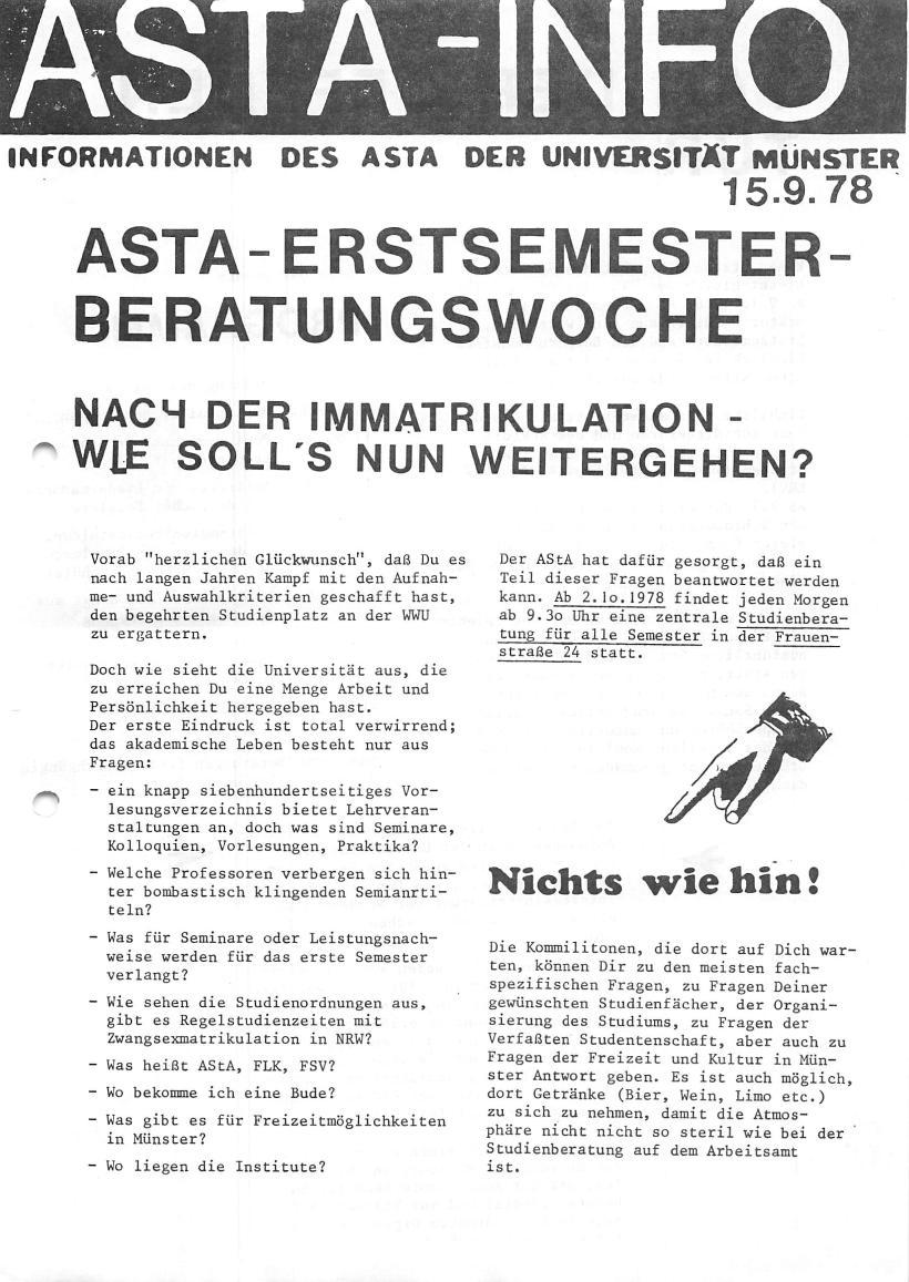 Muenster_AStA_Info_19780915_01