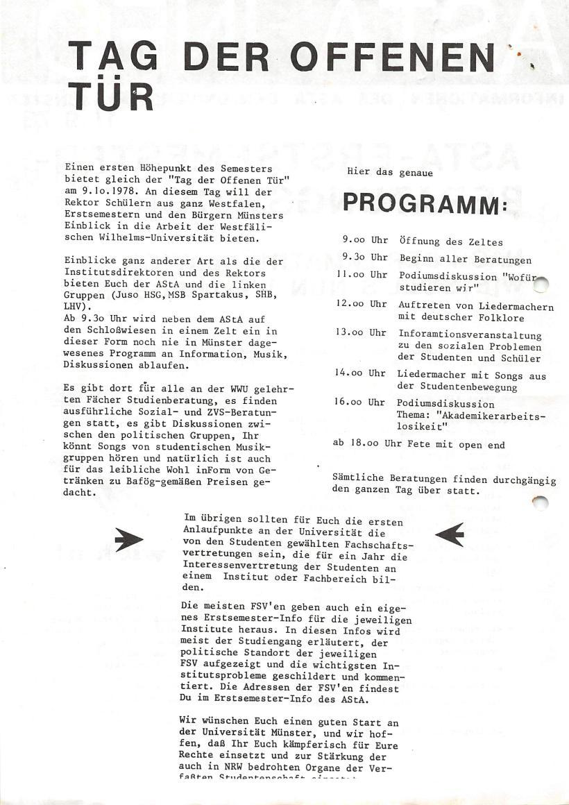 Muenster_AStA_Info_19780915_02