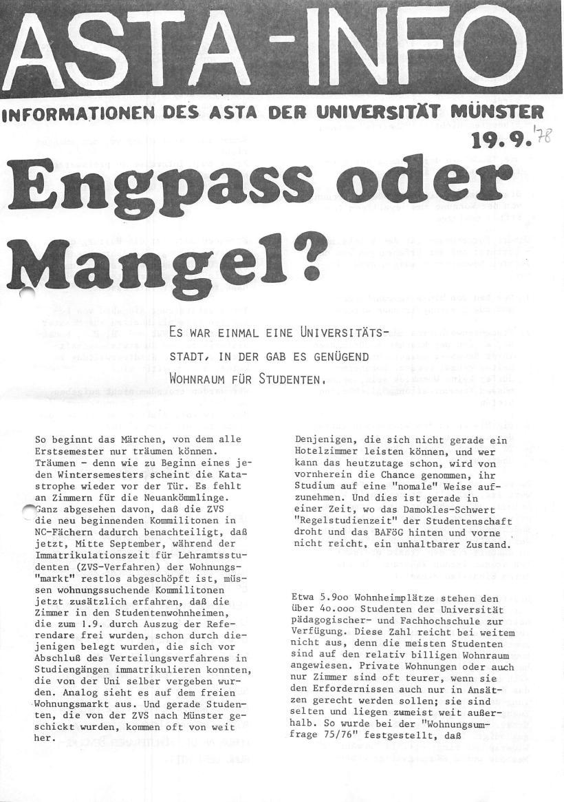 Muenster_AStA_Info_19780919_01