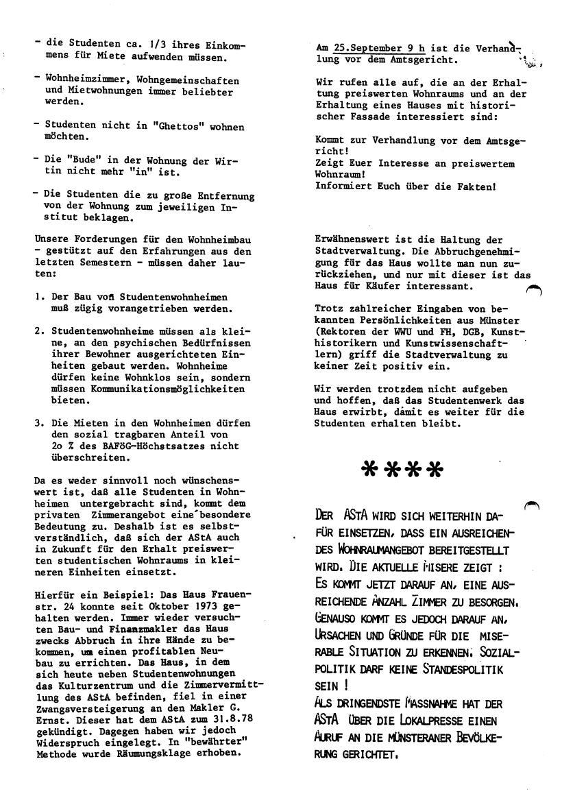 Muenster_AStA_Info_19780919_02