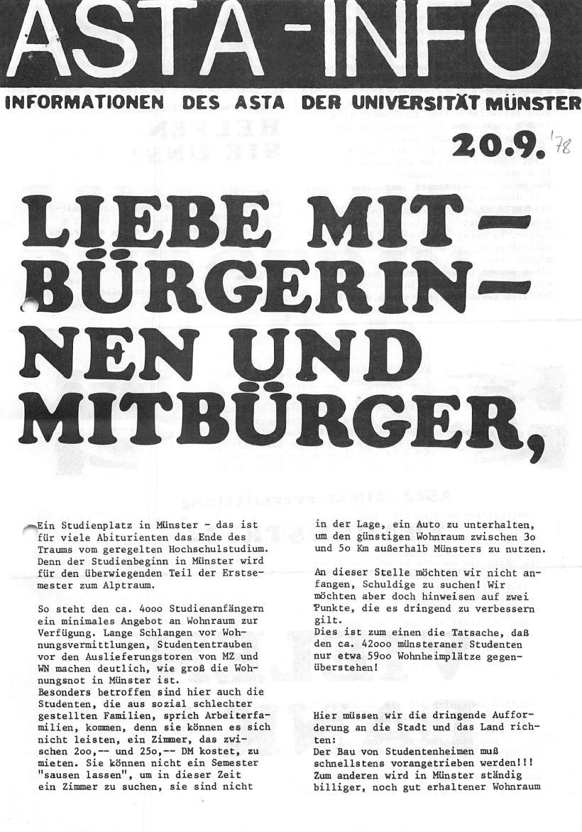 Muenster_AStA_Info_19780920_01