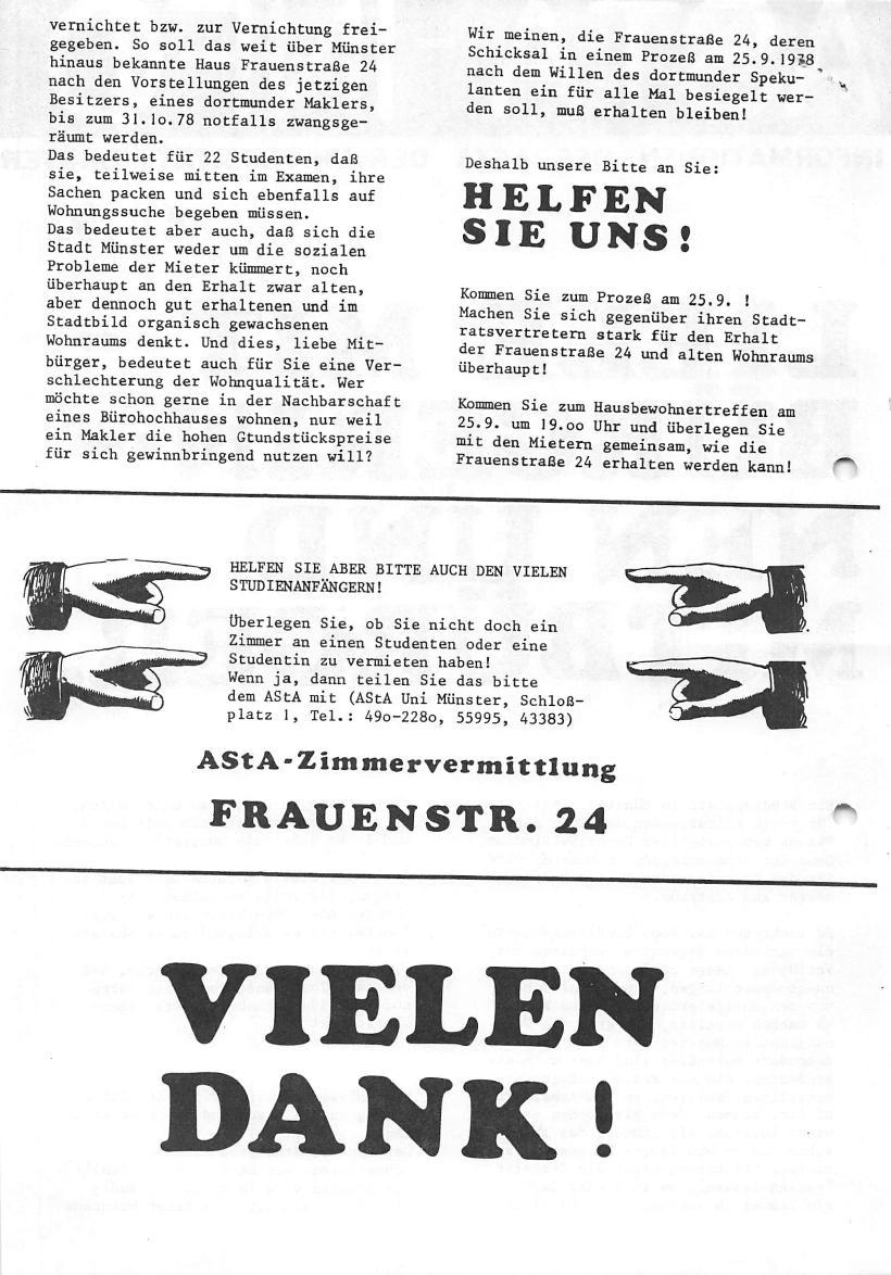 Muenster_AStA_Info_19780920_02