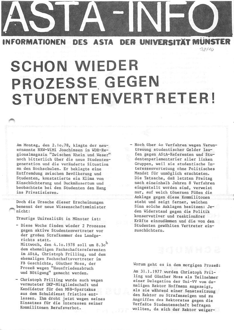 Muenster_AStA_Info_19781001_01