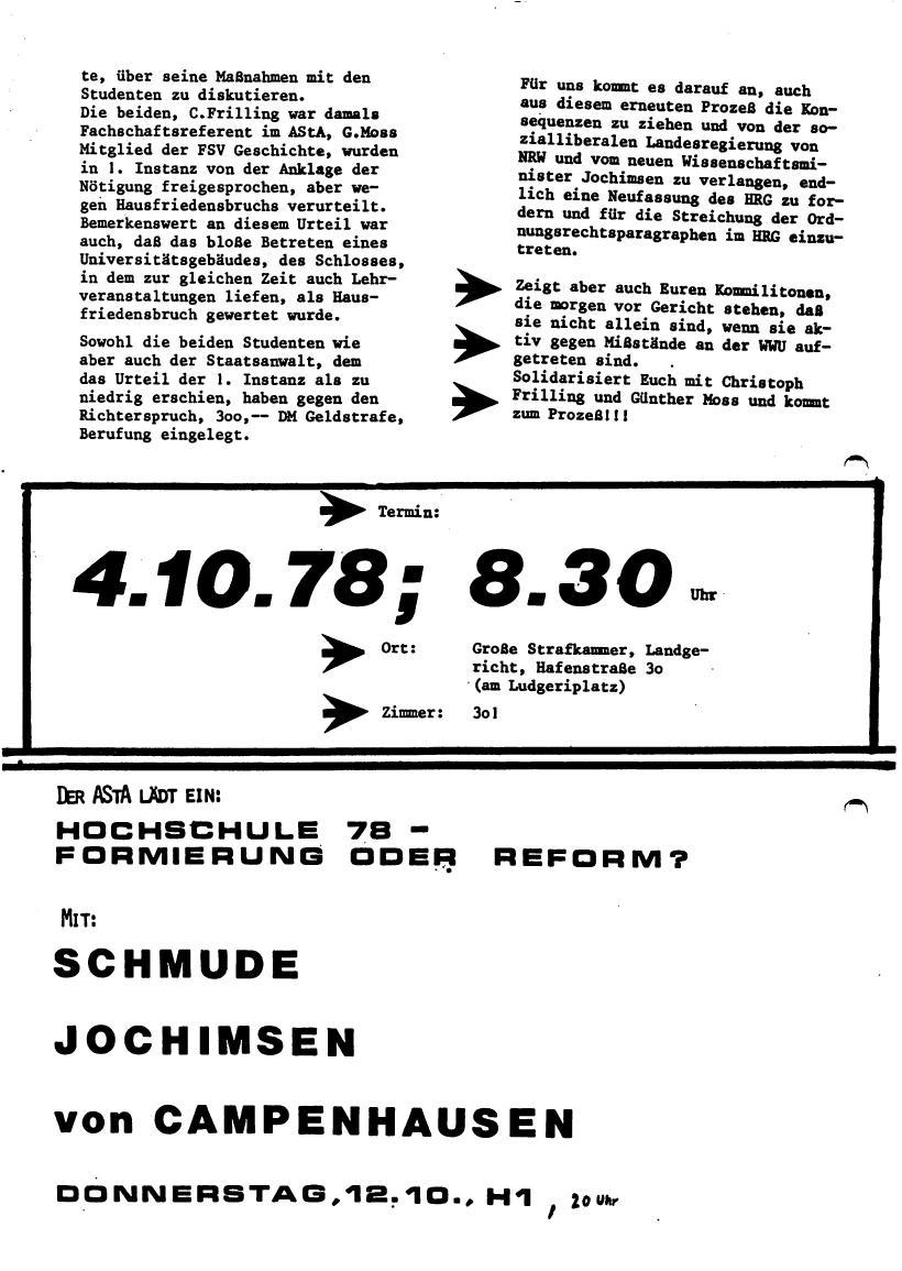 Muenster_AStA_Info_19781001_02