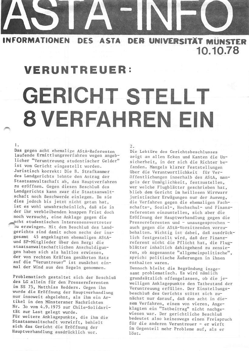 Muenster_AStA_Info_19781010_01