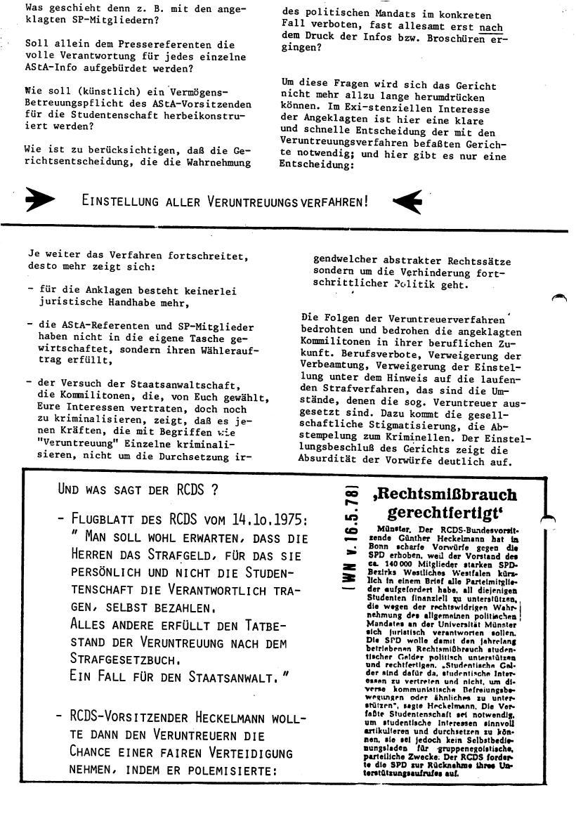 Muenster_AStA_Info_19781010_02