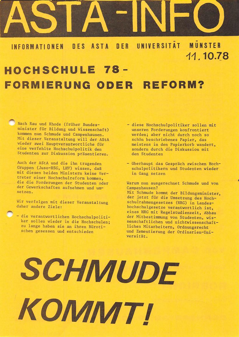 Muenster_AStA_Info_19781011_01