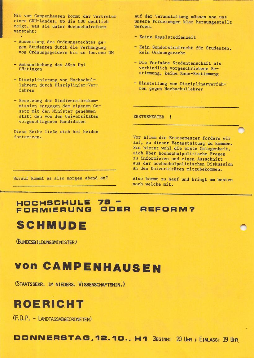 Muenster_AStA_Info_19781011_02