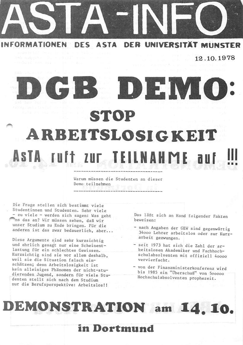 Muenster_AStA_Info_19781012_01