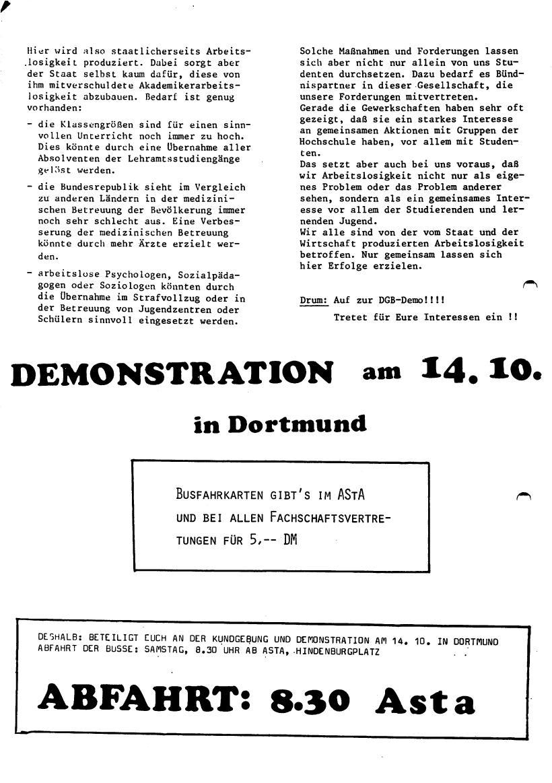 Muenster_AStA_Info_19781012_02
