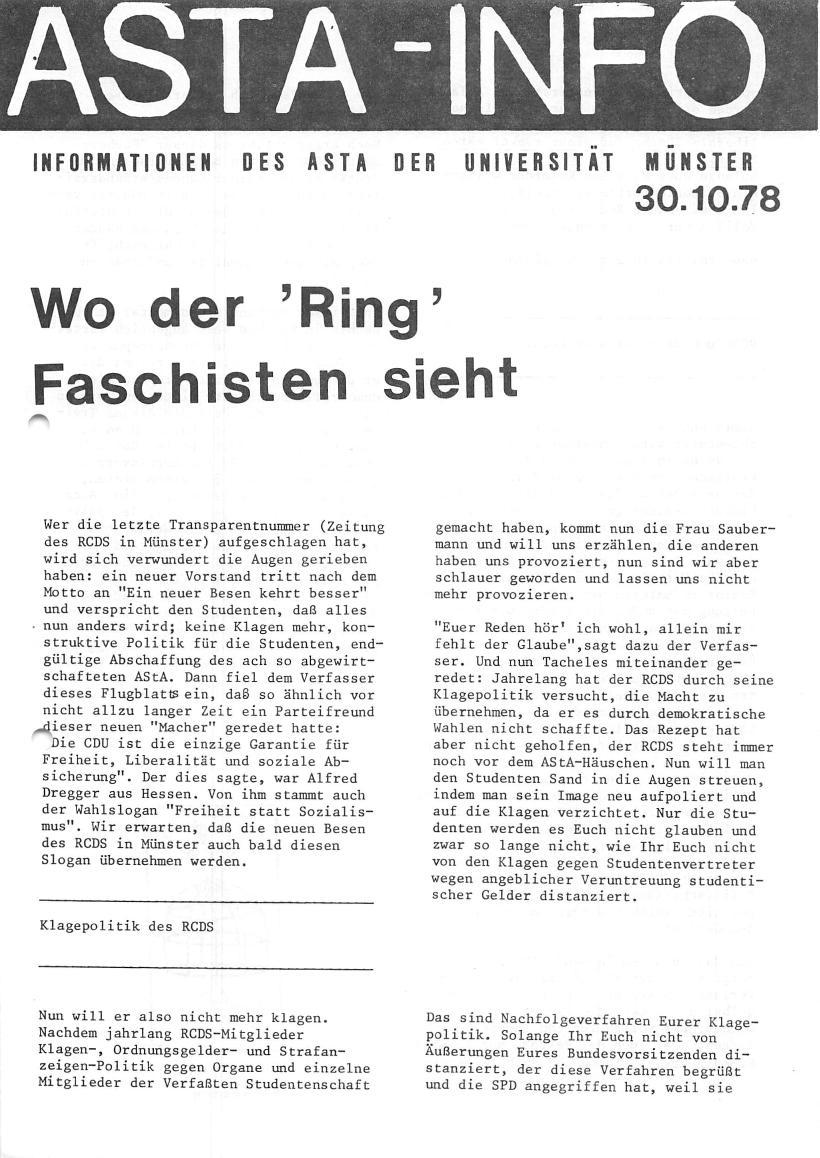 Muenster_AStA_Info_19781030_01