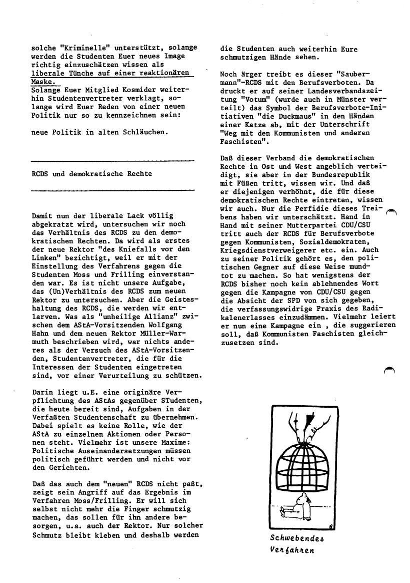 Muenster_AStA_Info_19781030_02
