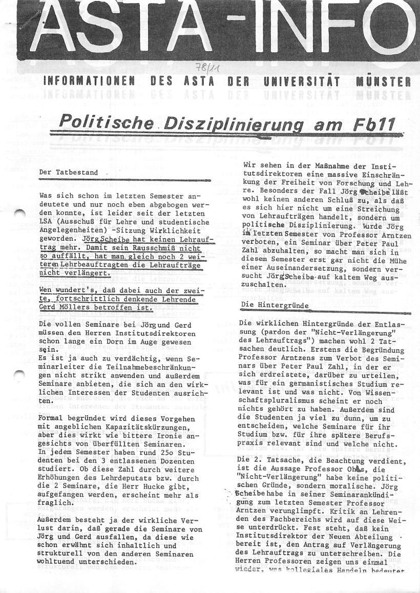 Muenster_AStA_Info_19781100_01
