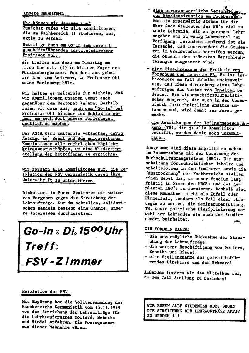 Muenster_AStA_Info_19781100_02