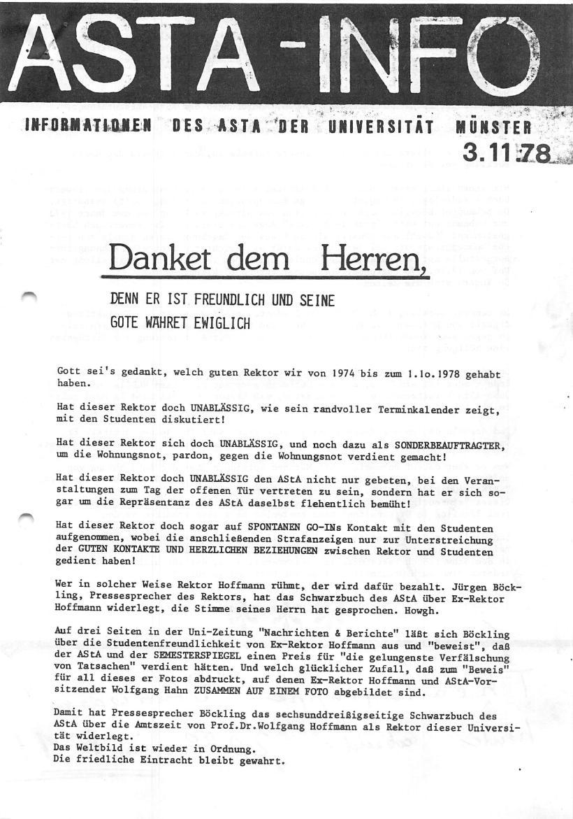 Muenster_AStA_Info_19781103_01